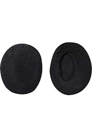 Aurya Bandlose Ohrenwärmer / Ohrenschützer Winter Ohrenschützer Outdoor Fleece Ohrenschützer für Männer Frauen Kinder - - Medium