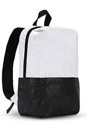 Sherpani Mia Tyvek Rucksack Ultraleicht Mini Rucksack Wasserdicht Mode Rucksack Waschbare Papiertasche für Frauen - - Small