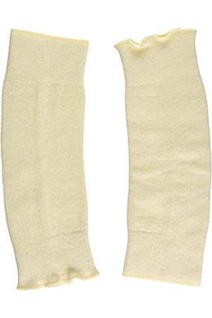 Susa Unisex - Erwachsene Unterhemd Angora Gelenkwärmer s8060940