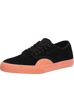 Emerica Herren Wino Standard Skate-Schuh, /pink