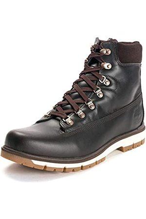 Timberland Herren A2BZ2_42 Trekking Shoes