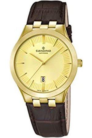 Candino Damen Uhren - Armbanduhr C4546/2