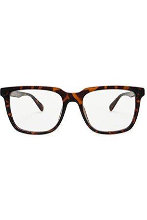 Local Supply Herren Sonnenbrillen - Bank-Sonnenbrille.