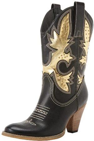 Very Volatile Damen Stiefel - Damen Rio Grande, /