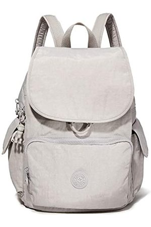 Kipling Womens City Pack Backpacks