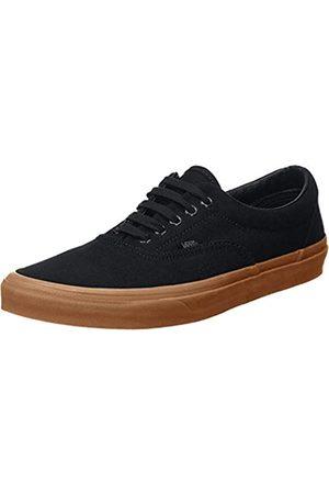 Vans Unisex Era Schuhe in /Classic Gum, EUR: 41