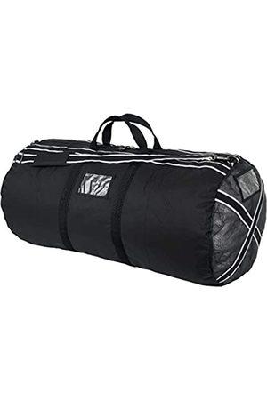 Mercury Luggage Ausrüstungstasche