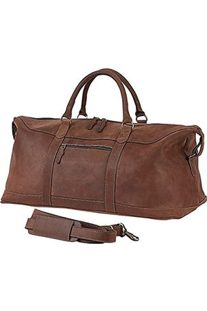 ClaireChase Unisex-Erwachsene Claire Chase American Duffel Seesack