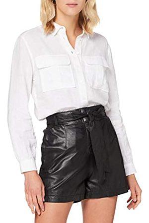 Oakwood Damen CARMEN Shorts