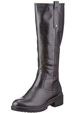 Caprice Damen Overknees - Damen 9-9-25602-25 022 Kniehohe Stiefel