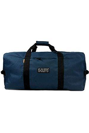 iHIM Strapazierfähige Transporttasche für Sportausrüstung, groß, für Ausrüstung, Hardware, Reisetasche