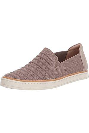 Soul Naturalizer Damen Schuhe - Women's Kemper Sneaker