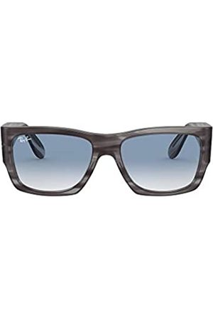 Ray-Ban Unisex RB2187 Sonnenbrille