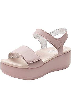 Alegria Damen Sandalen - Women's Tamsyn Sandal Size
