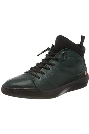 softinos Damen Stiefeletten - Damen BIEL549SOF Ankle Boot