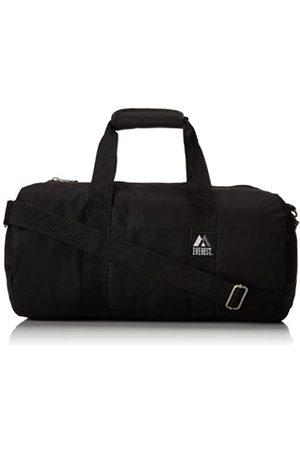 Everest Runde Reisetasche, 40
