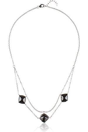 Ceranity Damen-Accessoires 925 Sterling