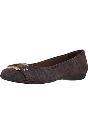 FrenchTrotters Sizzle Signature Damen-Ballerinas
