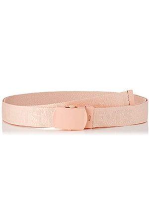 Levi's Damen Tonal Tickfaw Web Belt Grtel