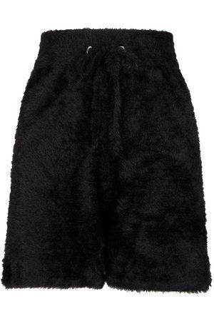 Frankies Bikinis Damen Shorts - X Hailee Steinfeld Rebel Shorts
