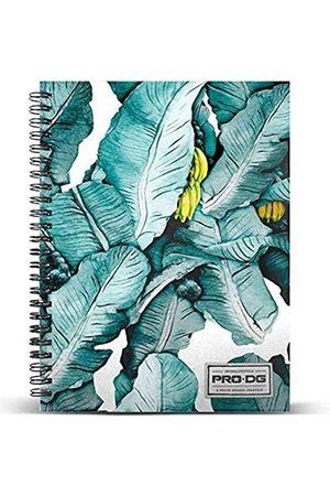 PRO-DG DIN A5 Notebook Varadero Handtaschenhalter