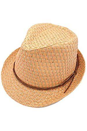 maximo Jungen Trilby Hut
