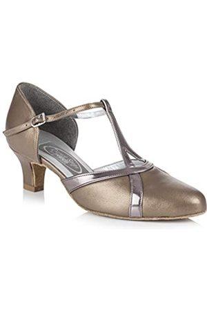 Freed Of London Damen Schuhe - Damen Nancy Tanzschuh