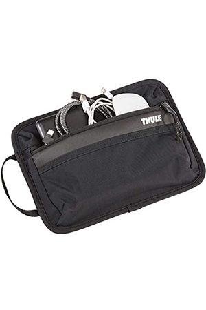 Thule Taschen - Paraa-2101 Black, Unisex-Erwachsene Henkeltasche