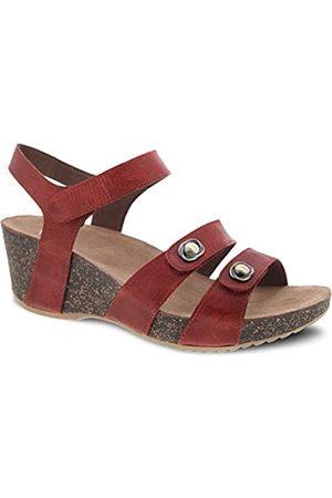 Dansko Savannah Women's Sandal