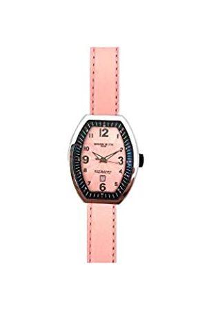 Montres De Luxe Herren Uhren - Fitnessuhr S0317181