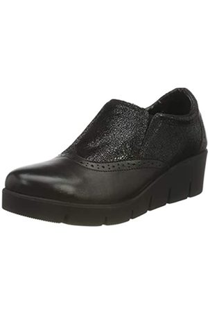 Comfortabel Damen 942538 Slipper