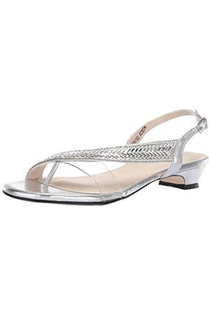 Touch Ups Damen Sandalen - Eleanor Damen Sandale