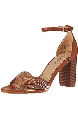 ZIGI SOHO Damen GARCELLE Sandale mit Absatz