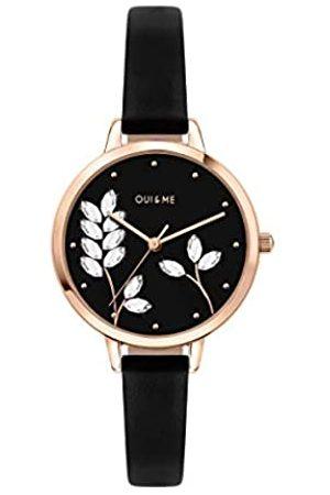 Oui&Me Damen Uhren - Watch ME010137