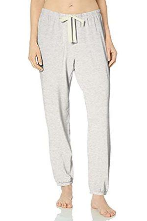 Amazon Essentials Damen Schlafanzüge - Lightweight Lounge Terry Jogger Pant pajama-bottoms
