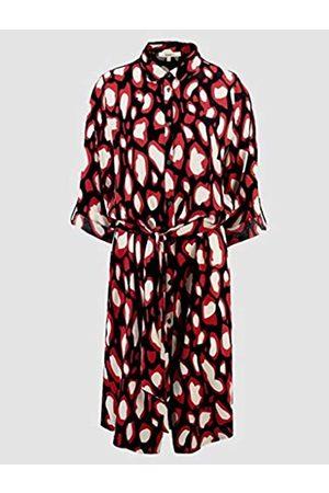Garcia Damen G90086 Kleid
