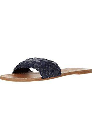 Splendid Damen MAEGAN Flache Sandale