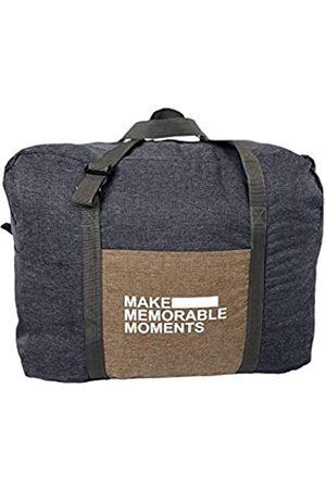 SEL Faltbare Reisetasche.