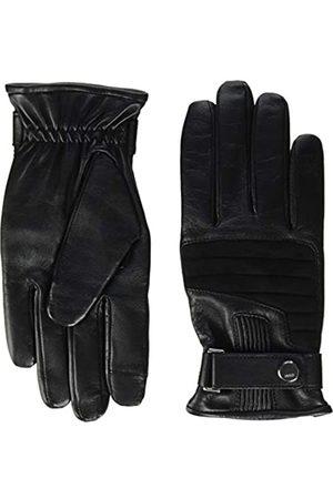 HUGO BOSS Mens HLG 142 Cold Weather Gloves