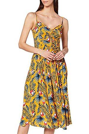 Joe Browns Damen Fruity Fun Dress Lssiges Kleid