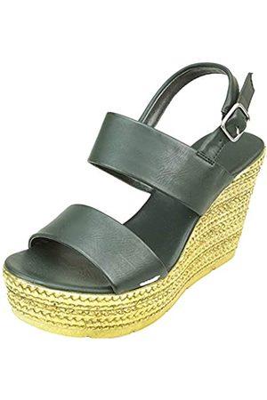 ZIGI SOHO Damen Keilabsätze - Damen ABRIELLA Keilabsatz-Sandale