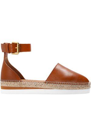 See by Chloé Shoes , Damen, Größe: 38