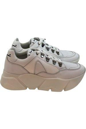 Voile blanche Monster 010 Sneakers , Damen, Größe: 39