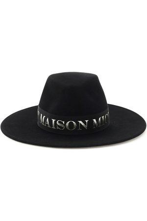 Maison Michel Hat , Damen, Größe: M