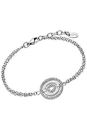 Lotus Damen-Armband LS1950-2/1 aus der Kollektion Urban Woman aus Stahl