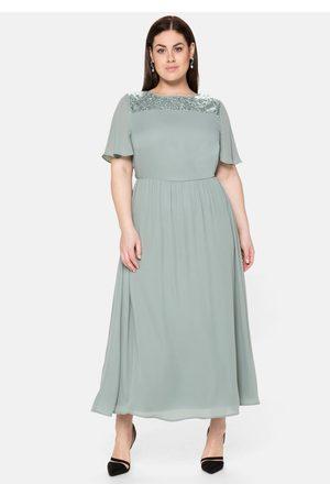 Qualitat Kleider Fur Damen Vergleichen Und Bestellen Seite 3