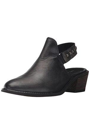 Very Volatile Damen Clogs & Pantoletten - Women's Adamo Mule, Black