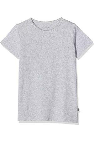 Minymo M dchen 2er Pack T-shirt fürMädchen T Shirt