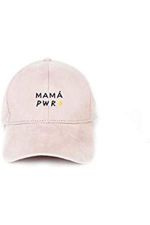 UO Damen Gorra súper Mamá Baseball Cap