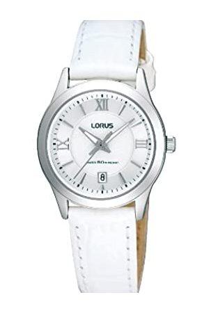 Lorus Damen Uhren - Analog RH707AX9